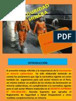 exposicion de iluminacion minas.pptx