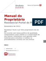 Manual-do-Proprietário.docx