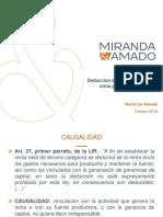 Liu_28-02-2018.pdf