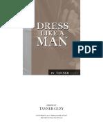 Dress-Like-a-Man.pdf
