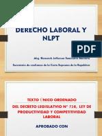 Principios-Derecho-Laboral.pdf