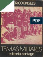Engels Temas-militares.pdf