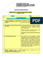 FAQs_student.pdf