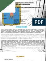 Cap. 5 Pilotes Pruebas de carga y su interpretación.pdf