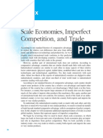 6. PUGEL 'Scale Economies Imperfect Competition and Trade' INTERNATIONAL ECONOMICS 6ED - Thomas Pugel_001.pdf