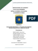 UNIVERSIDAD_NACIONAL_DE_CAJAMARCA_FACULT.pdf