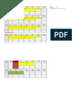 4421_Jadwal  jaga FCP 2018-2019-1