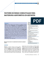 a06v59n4.pdf