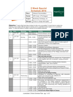 Template.journalism Abroad - 2WS Plan.2014