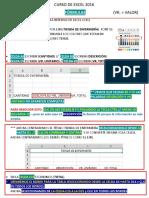 225536553 100 Trucos de Productividad Con Excel Toc