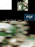 coiled_oil.pdf