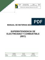 Manual Sernac
