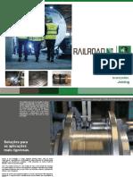 JOINING PT.PDF
