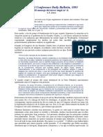 atj1893n02.pdf