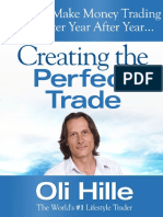 Oli Hille - How to Make Money Trading Year After Year After Year.pdf