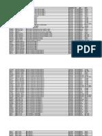ff1c2c0276a58e3bbb7f3696826e6842_labels (1)