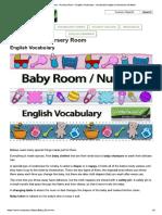 Nursery room.pdf