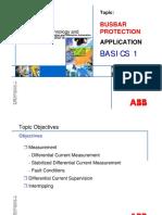 BBP_basics_1.pdf