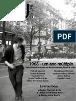 68 um ano múltiplo 2018.pdf