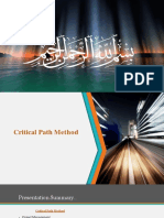 hasee pdf.pdf
