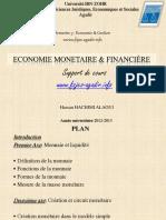 cours_de_monnaie__hachimi_alaoui_hasaan_.pdf