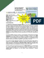 Libro Manual SIG GIS Sistemas Informacion Geografica ESRI
