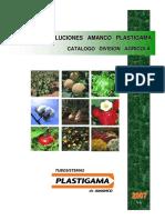 Catalogo Agricola Amanco Plastigama 2007 vs 01.pdf