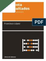La Cuenta de Resultados - Como - Francisco Lopez
