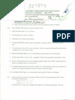 DOC-20180714-WA0039.pdf