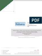 Artigo+científico+-+osteogênese.pdf