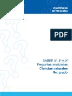 Ciencias Naturales 9o.pdf