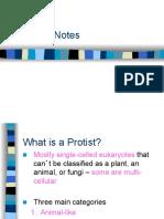 ProtistNotes pdf.pdf