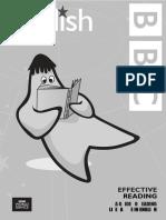 effectivereading.pdf