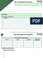 3. Plantilla Plan de Gestión Del Proyecto_v2 (6ta Ed) (1)