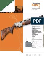 Brochures 2009 ES Verney Carron