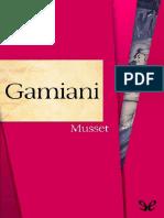 221768376 La Sonrisa Vertical 04 Musset Alfred Gamiani 13301 r1 0