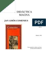 DID_Fernandez_Enguita_Unidad_1.pdf