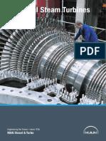 Industrial_Steam_Turbines.pdf