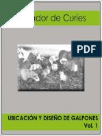 CURICULTURA_001.pdf