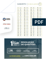 CERS - SIMULADO 1 - OAB XXIV - GABARITO.pdf