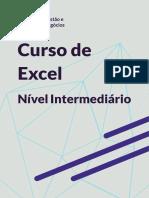 Excel Intermediário Tema 01
