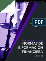 Diplomado_NormasInformacionFinanciera_2018