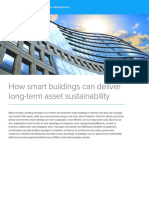 How Smart Buildings Can Deliver Long Term Asset Sustainability Perspectives English SAPPHIRE