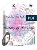 [Narbut N.N., Narbut a.T.] TRIZ History of the Too(B-ok.org)