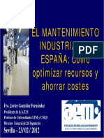 287807924-AEM-Sector-Del-Mantenimiento.pdf