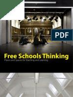 Free Schools Thinking