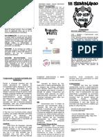 Folheto SEMINARIO (2)