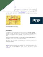 El CAMPO MAGNETICO fisaca.docx