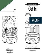 get in.pdf