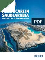 Healthcare in Saudi Arabia.pdf